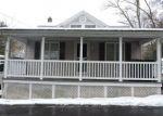 Casa en Remate en Mountain Top 18707 VANDERMARK AVE - Identificador: 4324671465