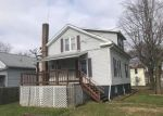 Bank Foreclosure for sale in Uhrichsville 44683 W 1ST ST - Property ID: 4324837905