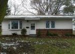 Bank Foreclosure for sale in Sandusky 44870 FALLEN TIMBER DR - Property ID: 4324850147
