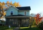 Bank Foreclosure for sale in Springfield 45505 MAPLEWOOD AVE - Property ID: 4324861543