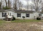 Bank Foreclosure for sale in Mansfield 44906 DILLON RD - Property ID: 4324875560