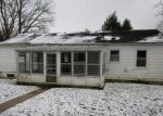 Bank Foreclosure for sale in Urbana 43078 BLOOMFIELD AVE - Property ID: 4324877754
