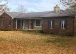 Bank Foreclosure for sale in Taylorsville 28681 WILL WILSON LN - Property ID: 4324919352