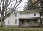 Bank Foreclosure for sale in Harford 13784 OWEGO HILL RD - Property ID: 4324920224