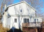 Bank Foreclosure for sale in Frewsburg 14738 FREW RUN RD - Property ID: 4324928560