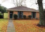 Bank Foreclosure for sale in Montgomery 36106 YOUNG FARM RD - Property ID: 4325084924
