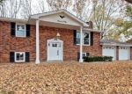Bank Foreclosure for sale in Farmington 63640 ANN ST - Property ID: 4325106819
