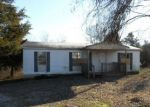 Bank Foreclosure for sale in Bonne Terre 63628 HILLTOP DR - Property ID: 4325109887