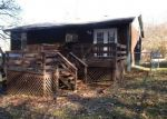 Bank Foreclosure for sale in Arnold 63010 NEW TOWNE RD - Property ID: 4325116895