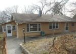Bank Foreclosure for sale in Forsyth 65653 US HIGHWAY 160 - Property ID: 4325120835