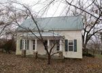 Bank Foreclosure for sale in Dunnegan 65640 E 395TH RD - Property ID: 4325124774