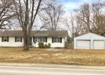 Bank Foreclosure for sale in Rich Hill 64779 E WALNUT ST - Property ID: 4325126973