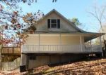 Bank Foreclosure for sale in Potosi 63664 WESCOTT RD - Property ID: 4325127389