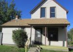 Bank Foreclosure for sale in Waite Park 56387 8TH AVE N - Property ID: 4325153228