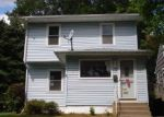 Bank Foreclosure for sale in Minneapolis 55421 TYLER ST NE - Property ID: 4325168567