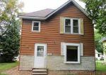 Bank Foreclosure for sale in Albert Lea 56007 BRIDGE AVE - Property ID: 4325180831