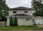 Bank Foreclosure for sale in Elkton 48731 MCKINLEY ST - Property ID: 4325188719