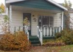Bank Foreclosure for sale in East Tawas 48730 E LINCOLN ST - Property ID: 4325196149