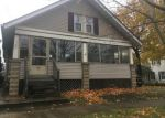 Bank Foreclosure for sale in Monroe 48162 TREMONT ST - Property ID: 4325241716