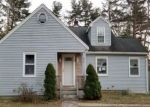 Bank Foreclosure for sale in Avon 02322 CONNOLLY RD - Property ID: 4325268424