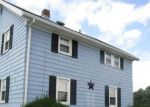 Bank Foreclosure for sale in Somerset 02726 WINSLOW AVE - Property ID: 4325285955