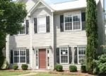 Bank Foreclosure for sale in Alabaster 35007 WINTERHAVEN DR - Property ID: 4325457632