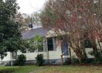 Bank Foreclosure for sale in Childersburg 35044 7TH AVE SE - Property ID: 4325459374
