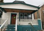 Bank Foreclosure for sale in Chicago 60629 S MOZART ST - Property ID: 4325511951