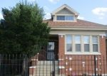 Bank Foreclosure for sale in Chicago 60620 S PAULINA ST - Property ID: 4325524192