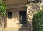 Casa en Remate en Kihei 96753 KULANIHAKOI ST - Identificador: 4325545665