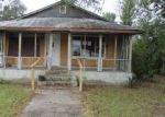 Bank Foreclosure for sale in Jesup 31546 VERNON ST - Property ID: 4325555287