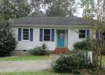Bank Foreclosure for sale in Thomasville 31792 FONTAINE DR - Property ID: 4325560107