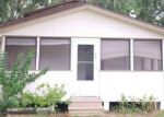 Bank Foreclosure for sale in Tampa 33619 N 66TH ST - Property ID: 4325625369