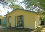 Bank Foreclosure for sale in Tampa 33615 SHELLGROVE CT - Property ID: 4325640706