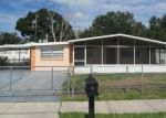 Bank Foreclosure for sale in Tampa 33614 W FERN ST - Property ID: 4325648139