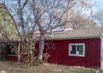 Bank Foreclosure for sale in Kiowa 80117 NAVAJO ST - Property ID: 4325668735
