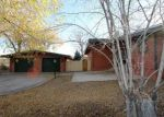 Bank Foreclosure for sale in Cortez 81321 S WASHINGTON ST - Property ID: 4325670483