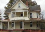 Casa en Remate en Morrilton 72110 N MORRILL ST - Identificador: 4325728293