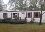 Bank Foreclosure for sale in Jemison 35085 COUNTY ROAD 159 - Property ID: 4325765975