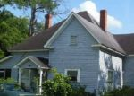 Bank Foreclosure for sale in Ocilla 31774 W 1ST ST - Property ID: 4325798370
