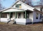 Bank Foreclosure for sale in Vandalia 62471 W SAINT LOUIS AVE - Property ID: 4325806247
