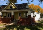 Bank Foreclosure for sale in Rushville 62681 E WASHINGTON ST - Property ID: 4325807121