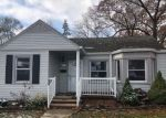 Bank Foreclosure for sale in Dearborn 48124 HUBBARD ST - Property ID: 4325835603