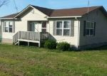 Bank Foreclosure for sale in Clinton 42031 US HIGHWAY 51 S - Property ID: 4325904361