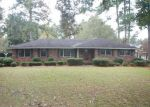 Bank Foreclosure for sale in Sardis 30456 BURKE ST - Property ID: 4325912241