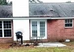 Bank Foreclosure for sale in Rincon 31326 PLANTATION DR - Property ID: 4325932839