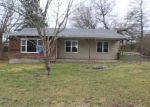 Bank Foreclosure for sale in Cassville 65625 STATE HIGHWAY C - Property ID: 4326054589