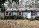 Bank Foreclosure for sale in Hayes 23072 EDWIN LN - Property ID: 4326133422