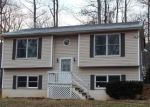 Bank Foreclosure for sale in Winchester 22602 DOE TRL - Property ID: 4326134740