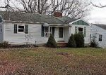 Bank Foreclosure for sale in Shelbyville 40065 WEBBMONT CIR - Property ID: 4326158832